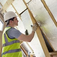 Celotex Insulation
