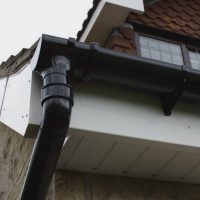 Guttering Products