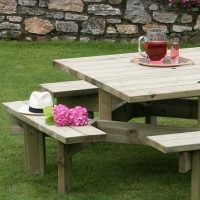 Dartmoor Table