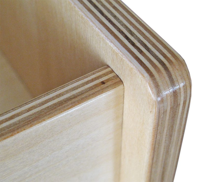 Solid Birch Plywood Bb Bb Grade Birch Ply Birch