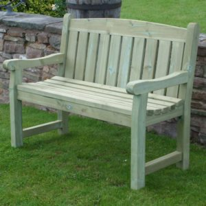 Cotswold Benches