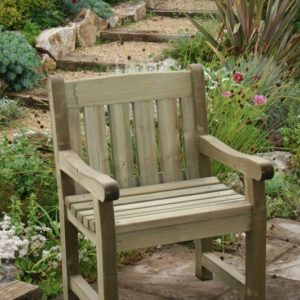 Cotswold Chair