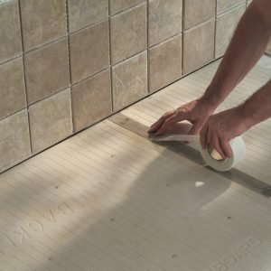 Hardie Backer Floor 6mm