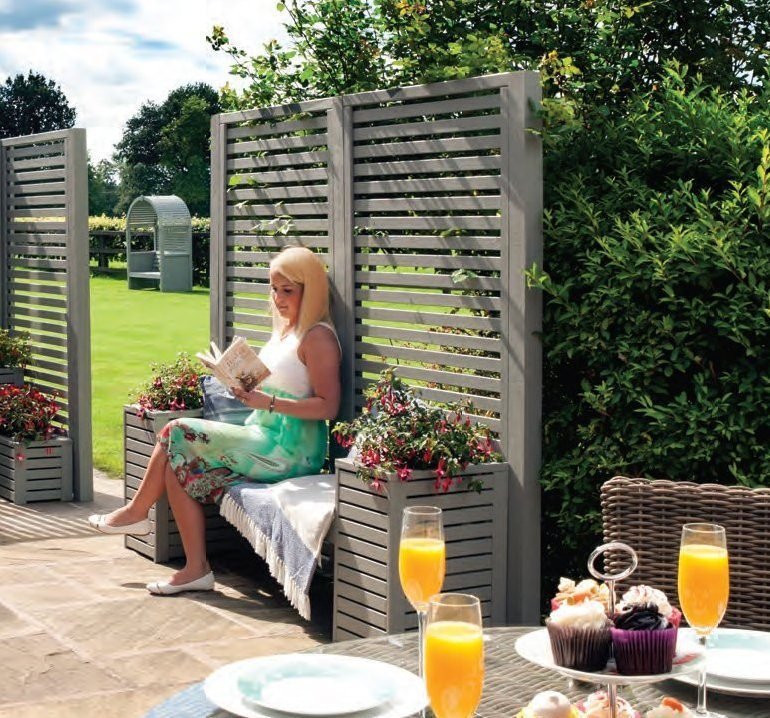 Garden Furniture Online Shop