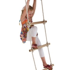 KBT Rope Ladder
