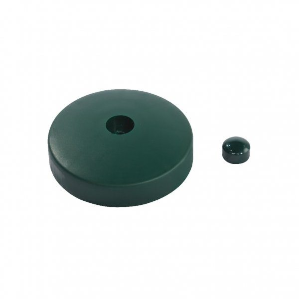 KBT Plastic Pole Cover (Round) (K000032)