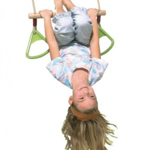 KBT Ring Trapeze