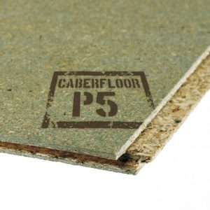 P5 Chipboard Flooring 18mm
