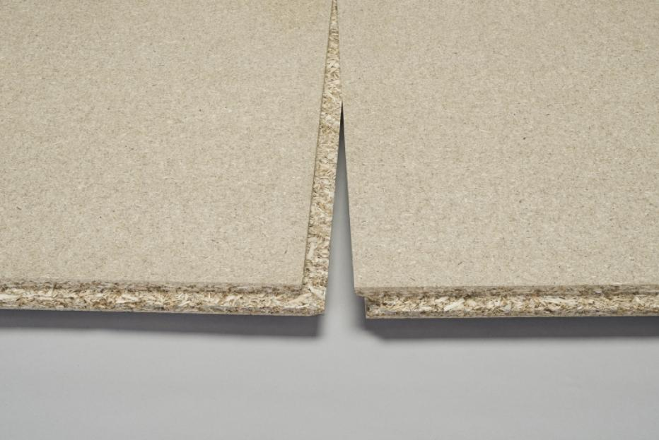 P5 Chipboard Flooring 18mm And 22mm Moisture Resistant