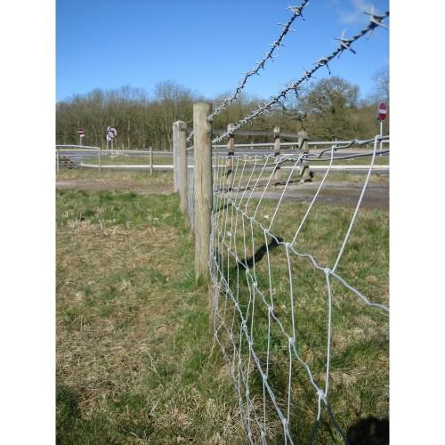 Stock Fencing And Wire Netting Fencing Supplies Devon