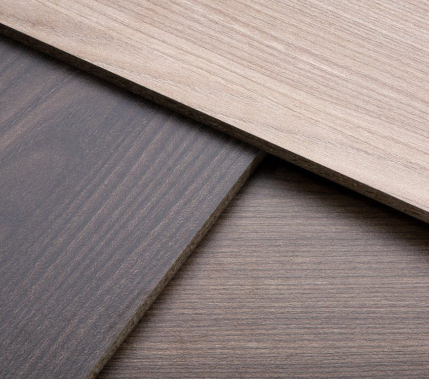Oak Veneered Mdf Wooden Veneer Mdf Boards Devon And Cornwall