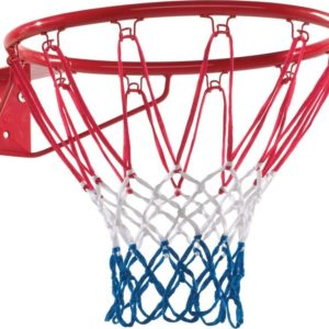 KBT Basket Ball Ring