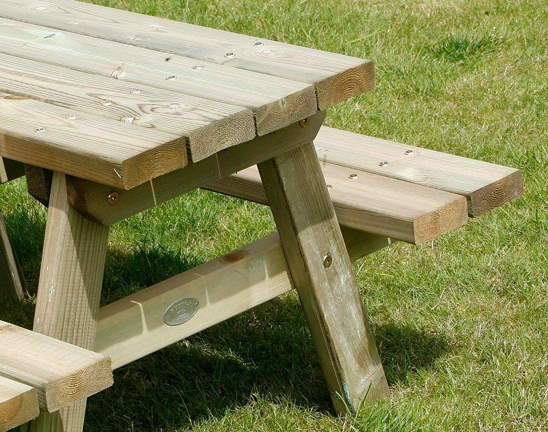 product s terrain child vintage childs bench a
