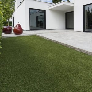 Namgrass Elise 2 metre width