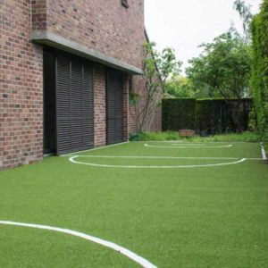 Namgrass Play 2 metre width