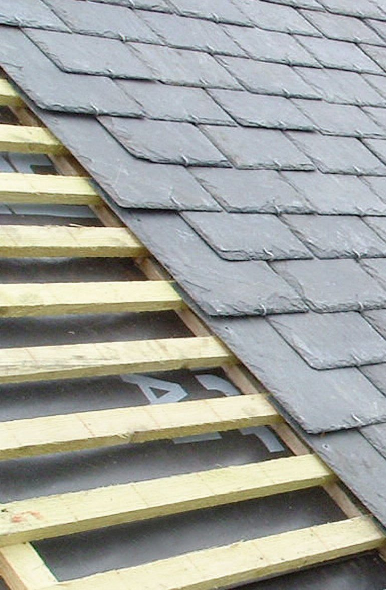 Protect Vp300 Roofing Underlay Web Uv10 Breather