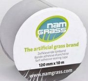 Namgrass Accessories