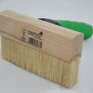Osmo 150mm Floor Brush