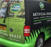 Artificial Grass Online Shop
