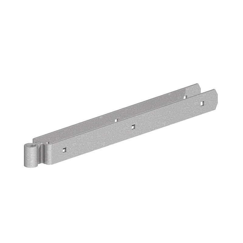 Double Band Hinge