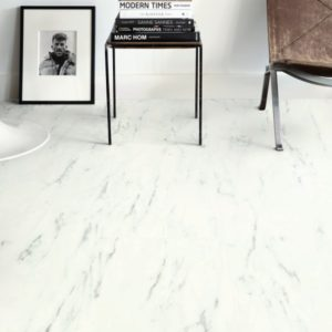 AMCP40136_Marble_Carrara_White_Click_Plus