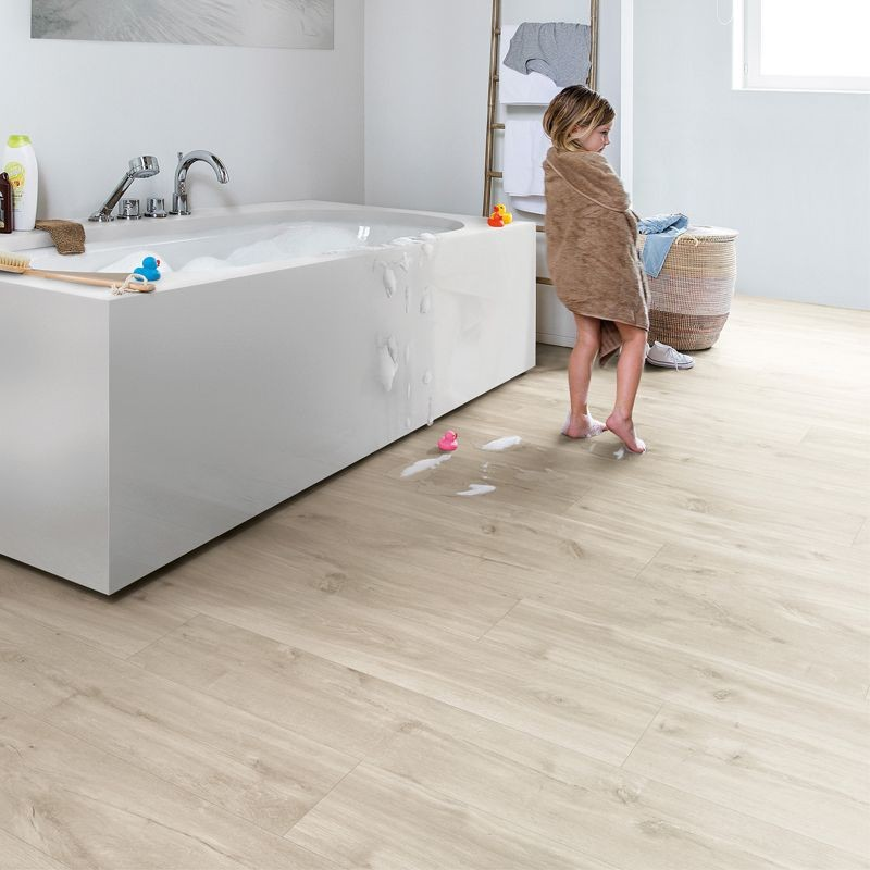 Canyon Oak Beige Balance