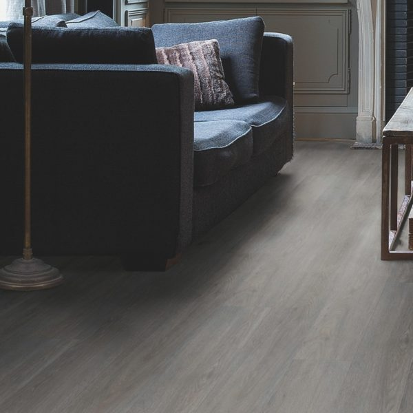 40060 Silk Oak dark Grey Balance Click