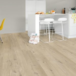Cotton Oak Beige Click