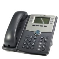 Telephone Troubles Wednesday 14th October