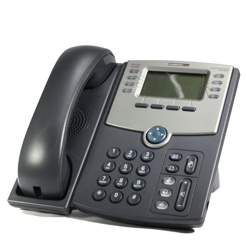 Telephone Troubles Wednesday 12th August and beyond