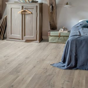 Cotton Oak Grey