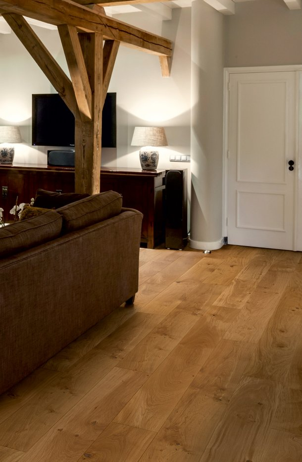 Imperio Floors Collection