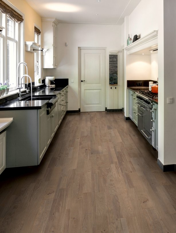 Variano Floors Collection