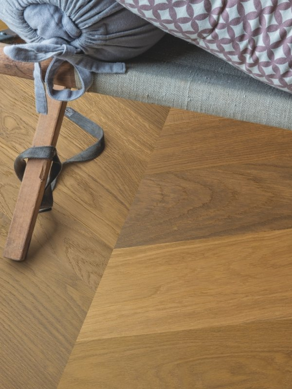 Compact Floors Collection