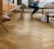 Intenso Floors Collection