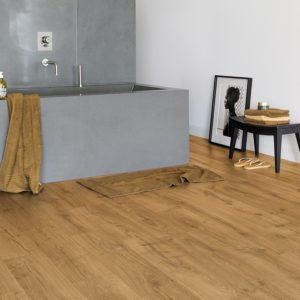1848 Classic Oak Natural Oak Ultra