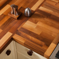 Worktops in Devon