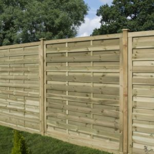 Gresty Screens