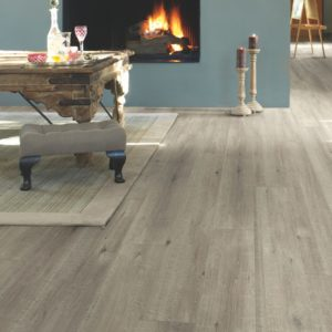 1858 Saw Cut oak Grey Ultra
