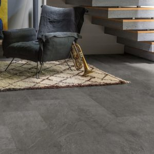 AMCP40034_Grey_Slate_Click_Plus