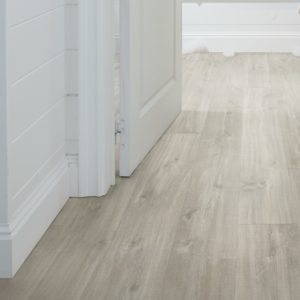 Canyon Oak Grey Balance