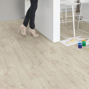 Canyon Oak Beige Balance Click Plus