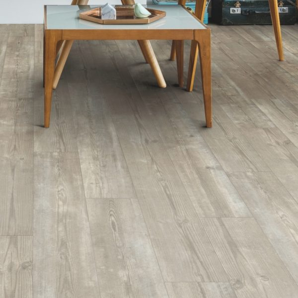 Morning Mist Pine From Quick Step Uk Delivery Vinyl