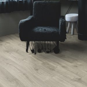 PUCP40089 Autumn Oak Warm Grey Pulse Click Plus