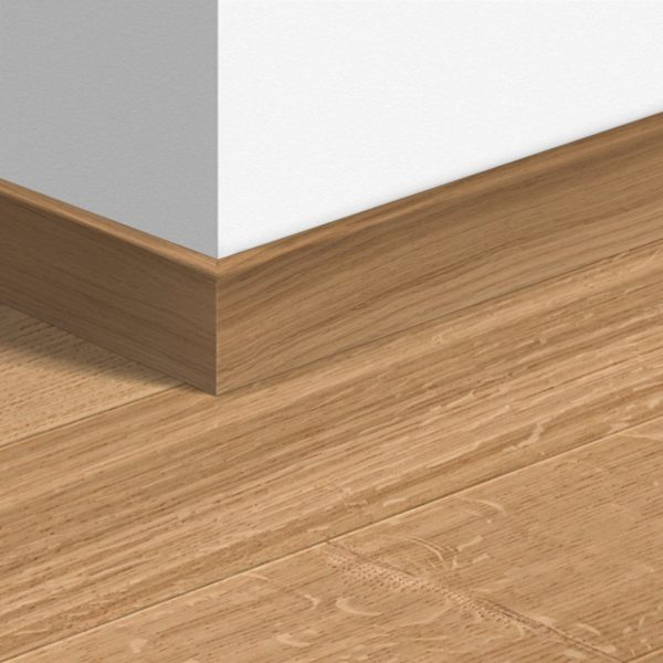 Quick-Step Skirting