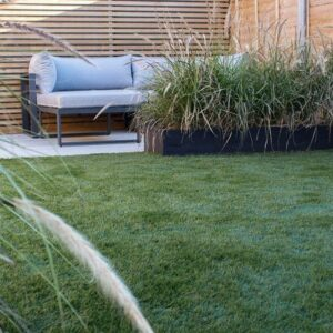 Utopia artificial grass